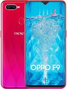 Oppo F9 Wholesale Suppliers