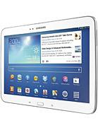 Samsung Galaxy Tab 3 10.1 P5220 Wholesale Suppliers