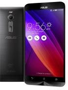 Asus Zenfone 2 Wholesale