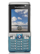 Sony Ericsson C702 Wholesale