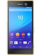 Sony Xperia M5 Dual Wholesale Suppliers
