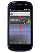 Samsung Google Nexus S i9020A Wholesale Suppliers