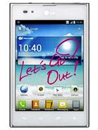 LG Optimus Vu Wholesale Suppliers