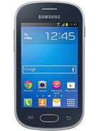 Samsung Galaxy Fame Lite Duos S6792L Wholesale Suppliers
