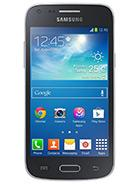 Samsung Galaxy Core Plus Wholesale Suppliers