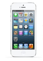Apple iPhone 5 32GB White Wholesale Suppliers