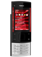 Nokia X3 Wholesale Suppliers
