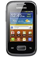 Samsung Galaxy Pocket S5300 Wholesale Suppliers