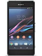 Sony Xperia Z1 Compact Wholesale Suppliers