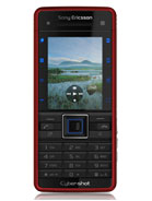 Sony Ericsson C902 Wholesale
