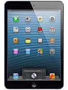 Apple iPad mini Wi-Fi Wholesale