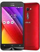 Asus Zenfone 2 ZE500CL Wholesale