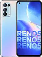 Oppo Reno5 4G Wholesale