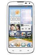 Huawei Ascend G730 Wholesale Suppliers