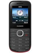 Huawei G3621L Wholesale Suppliers