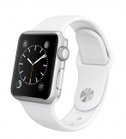 Apple Watch Sport Wholesale Suppliers