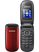 Samsung E1150 Wholesale Suppliers