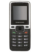 Samsung M130 Wholesale Suppliers