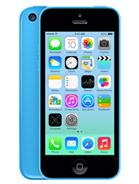 Apple iPhone 5c Wholesale Suppliers