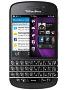 BlackBerry Q10 Wholesale Suppliers