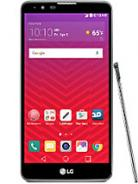 LG Stylo 2 Wholesale Suppliers