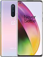 OnePlus 8 5G (T-Mobile) Wholesale