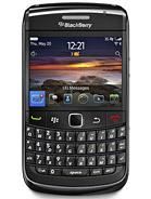 BlackBerry Bold 9780 Wholesale