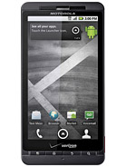 Motorola DROID X MB810 Wholesale
