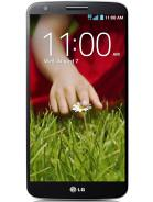 LG G2 Wholesale Suppliers