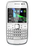 Nokia E6 Wholesale Suppliers