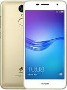 Huawei Enjoy 6 Wholesale Suppliers