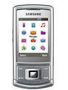Samsung S3500 Wholesale Suppliers