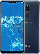 LG G7 One Wholesale Suppliers