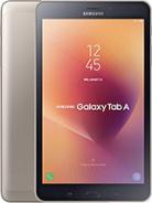 Samsung Galaxy Tab A 8.0 (2017) Wholesale Suppliers