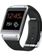 Samsung Galaxy Gear Wholesale Suppliers