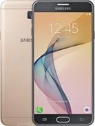 Samsung Galaxy J5 Prime Wholesale Suppliers