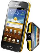 Samsung I8530 Galaxy Beam Wholesale Suppliers