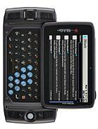 T-Mobile Sidekick LX 2009