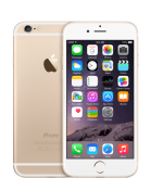 Apple iPhone 6 128GB Gold Wholesale Suppliers