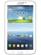 Samsung Galaxy Tab 3 7.0 Wholesale Suppliers