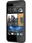 HTC Desire 310 Wholesale Suppliers