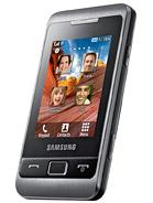 Samsung C3330 Champ 2 Wholesale Suppliers