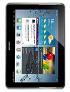 Samsung Galaxy Tab 2 10.1 Wholesale Suppliers