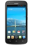 Huawei Ascend Y600 Wholesale Suppliers