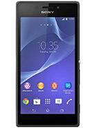 Sony Xperia M2 Aqua Wholesale Suppliers