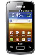 Samsung Galaxy Y Duos S6102 Wholesale Suppliers