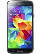 Samsung Galaxy S5 LTE-A G901F Wholesale