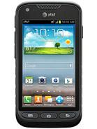 Samsung Galaxy Rugby Pro I547 Wholesale Suppliers