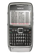 Nokia E71 Wholesale