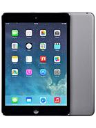 Apple iPad mini 2 Wholesale Suppliers